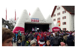 Bilder der Torch Tour_4